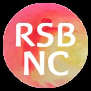 RSB-NC